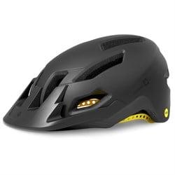 Sweet Protection Dissenter MIPS Bike Helmet