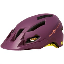 Sweet Protection Dissenter MIPS Bike Helmet - Women's