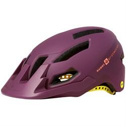 Sweet Protection Dissenter MIPS Bike Helmet - Women's