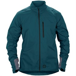 Sweet Protection Hunter Air Jacket