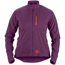 Sweet Protection Hunter Air Jacket - Women's