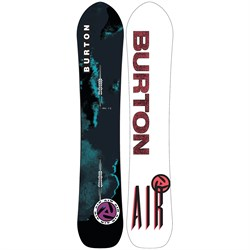 Burton Family Tree Speed Date Retro Snowboard 2019