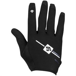 Sweet Protection Hunter Light Bike Gloves - Women's