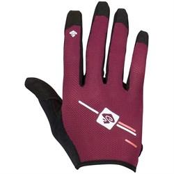 Sweet Protection Hunter Light Bike Gloves - Women's