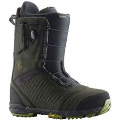 Burton Tourist X Snowboard Boots 2019