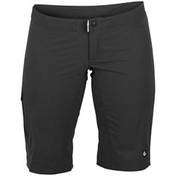 Sweet Protection Hunter Light Shorts - Women's