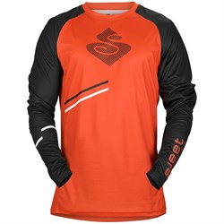 506972e25 Sweet Protection Hunter LS Jersey  59.95 Outlet   44.96 Sale