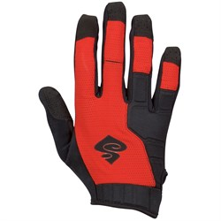 Sweet Protection Hunter Race Bike Gloves