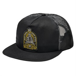 0c5aad80352 Roark Open Roads Hat  27.95