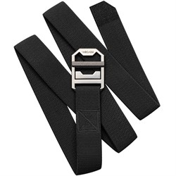Arcade Guide Slim Utility Belt
