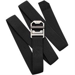 Arcade Guide Slim Utility Belt