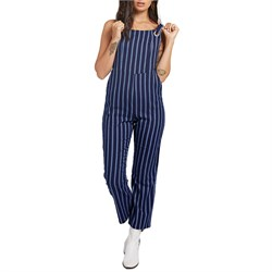 Stone Row Future Me Jumpsuit - Women's