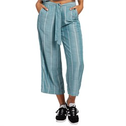 Stone Row Tropi Twist Pants - Women's