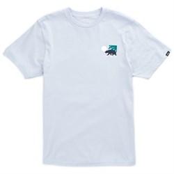 Vans Cali Winter T-Shirt