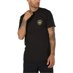 Vans SVD Original T-Shirt