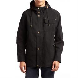 Pendleton Cascade Jacket