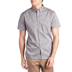 Vissla Honey Bomb Short-Sleeve Shirt