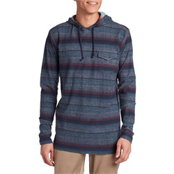 Vissla Palm Point Hoodie
