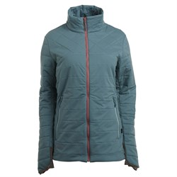 Flylow Calypso Jacket - Women's