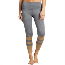 Flylow Shreggings Leggings - Women's