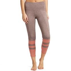 Flylow Shreggings Leggings - Women's