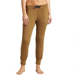 Flylow Mountain Joggers - Women's