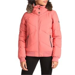 Roxy Hanna Jacket - Women's