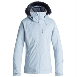 Roxy Down The Line Jacket - Women's