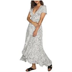 Lira Daniella Dress - Women's