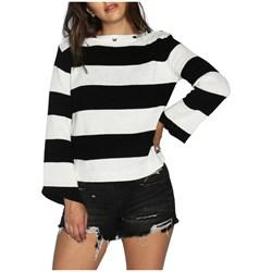Lira Eyes Wide Open Sweater - Women's