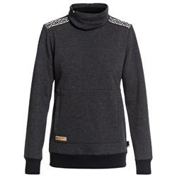 DC Veneer Technical Pullover - Women's