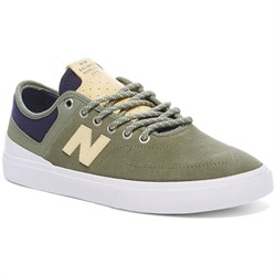 New Balance Numeric 379 Skate Shoes
