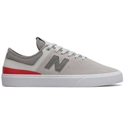 New Balance Numeric 379 Skate Shoes - Used