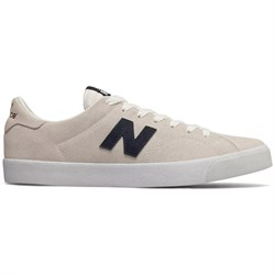 New Balance AM210 All Coasts Shoes