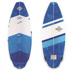 Connelly Bentley Wakesurf Board  - Used