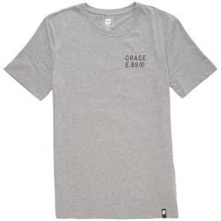 Orage Mountain T-Shirt