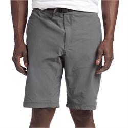Orage Mogul Shorts