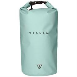 Vissla 7 Seas 20L Dry Bag