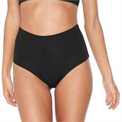 L*Space Portia Bitsy Bikini Bottoms - Women's