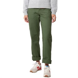 Topo Designs Field Pants - Women's