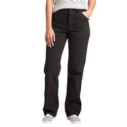 Topo Designs Field Pants - Women's