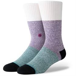 Stance Neapolitan Socks