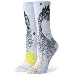 Stance Whimsical Socks - Women's
