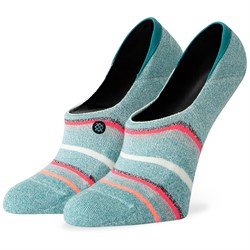 Stance Gleam Socks - Women's