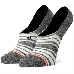 Stance Beaming Socks - Women's