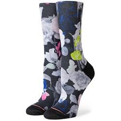 Stance Splendid Crew Socks - Women's