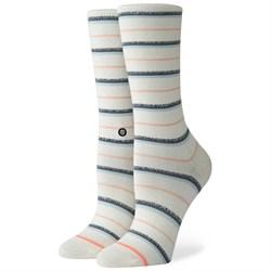 Stance Snazzy Socks - Women's