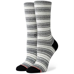 Stance Choice Socks - Women's