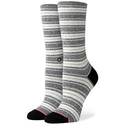 Stance Choice Socks - Women's