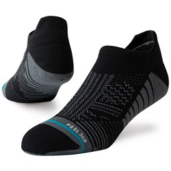 Stance Uncommon Train Tab Training Socks